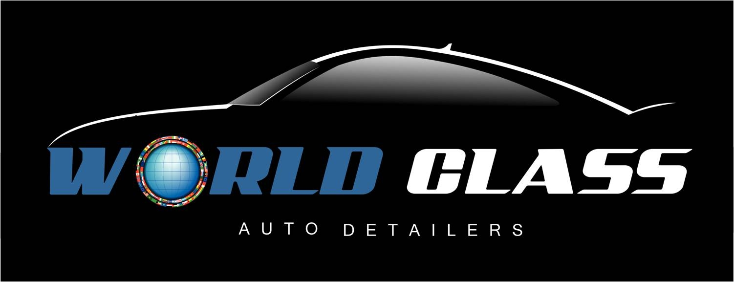 World Class Auto Detail, Inc.